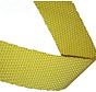 Aramidband Quadratisch 160 g/m², 10 cm