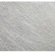 Fiberglass cloth 300 gram/m²