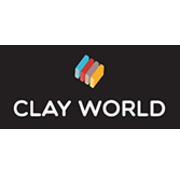 Clay World