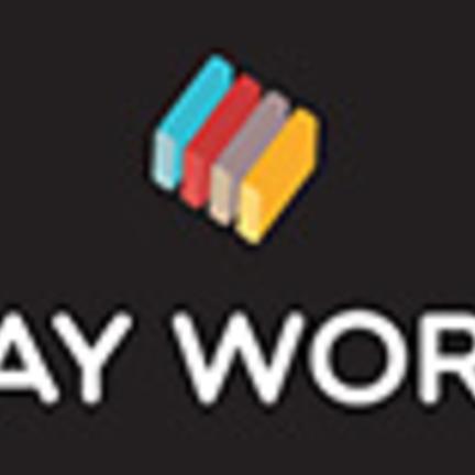 Clay World