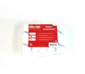 Roll Roy Pelzrolle Hohe Qualität
