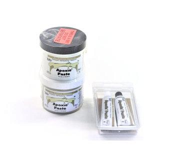 Aves Apoxie Paste (glue)