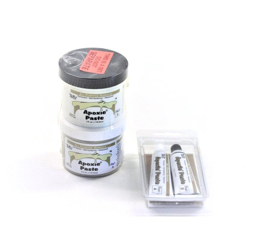 Apoxie Paste (Klebstoff)