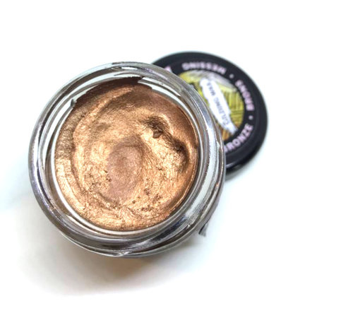 Gilding Wax 20 ml.