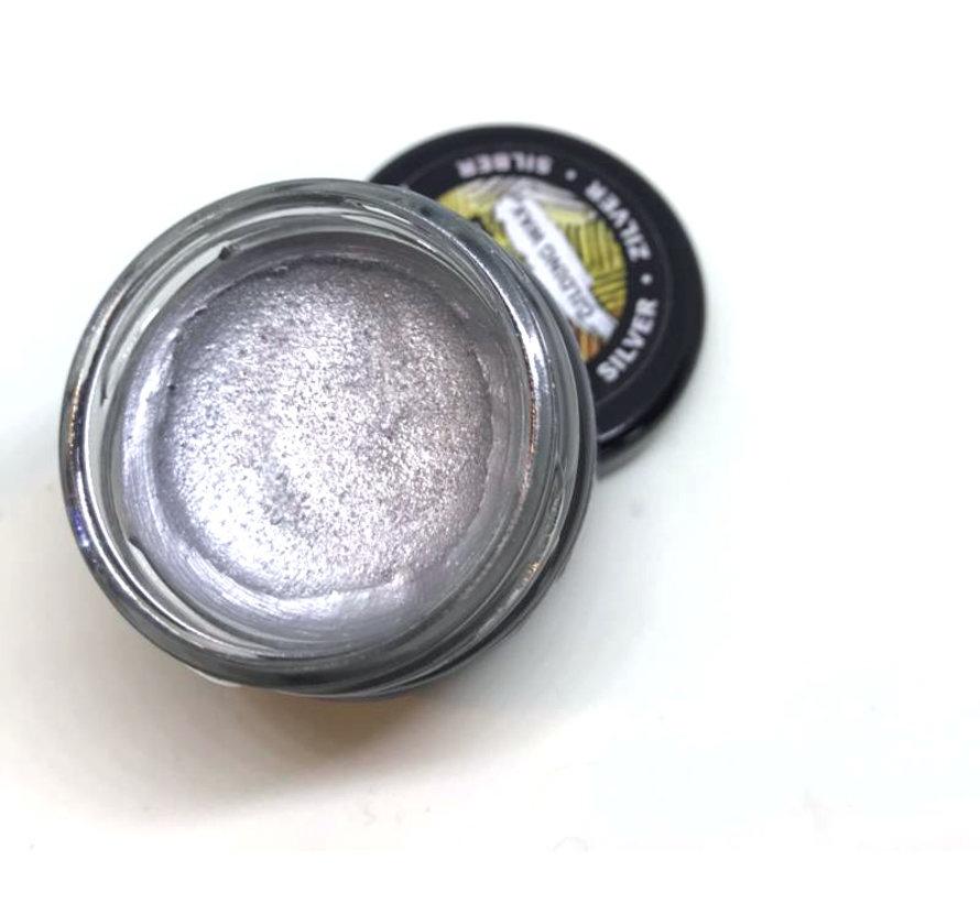 Gilding Wachs  20 ml.