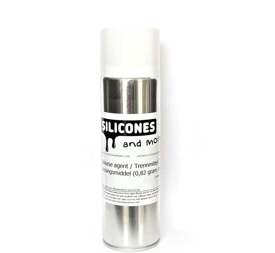 Lossingsmiddel Spray 0,82 g/cm³ 500 ml.