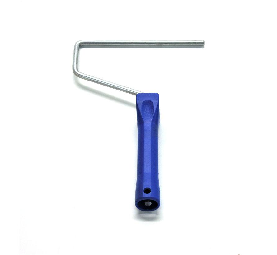 Paint bracket / Roller holder
