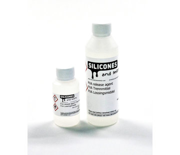 Polyvinyl Alcohol lossingsmiddel PVA