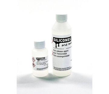 Polyvinyl Alcohol Release agent (PVA)