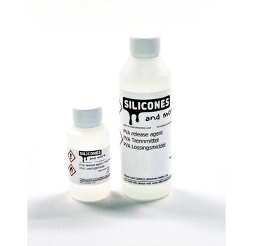 Polyvinyl Alcohol lossingsmiddel PVA