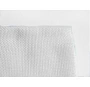 Glasfasergewebe 190 gram/m²