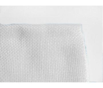 Glasvezeldoek gewoven 190 gram/m²