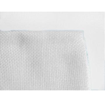 Glass fibre fabric 190 gram/m²