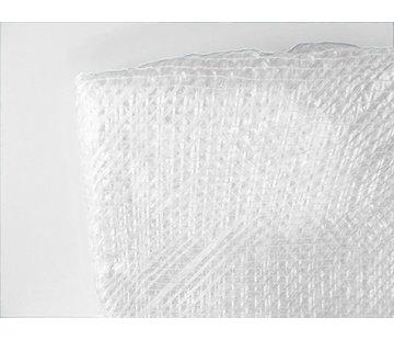 A1 A1 Triaxial glass fibre fabric