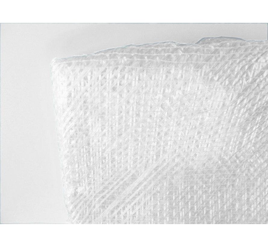 A1 Triaxial Glass Fibre Fabric
