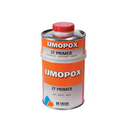 De IJssel Coatings IJmopox ZF Primer Set