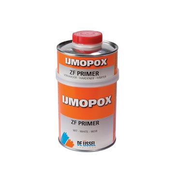 De IJssel Coatings IJmopox ZF Primer Set