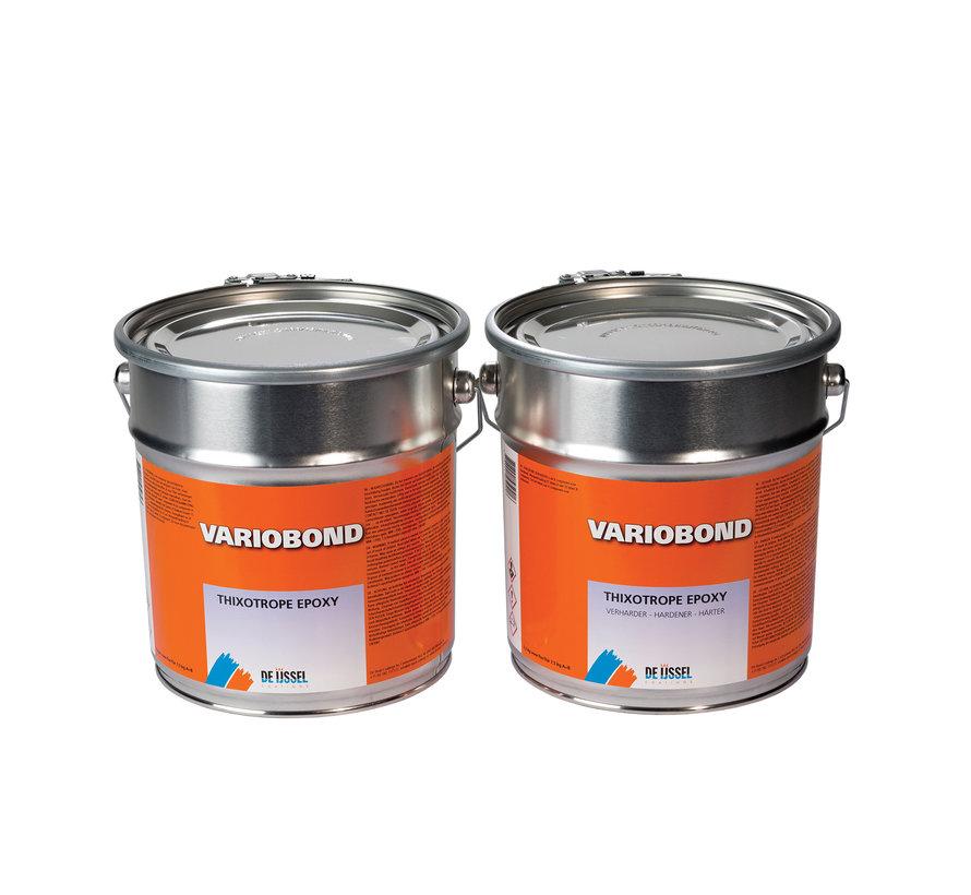 Variobond Epoxy Glue