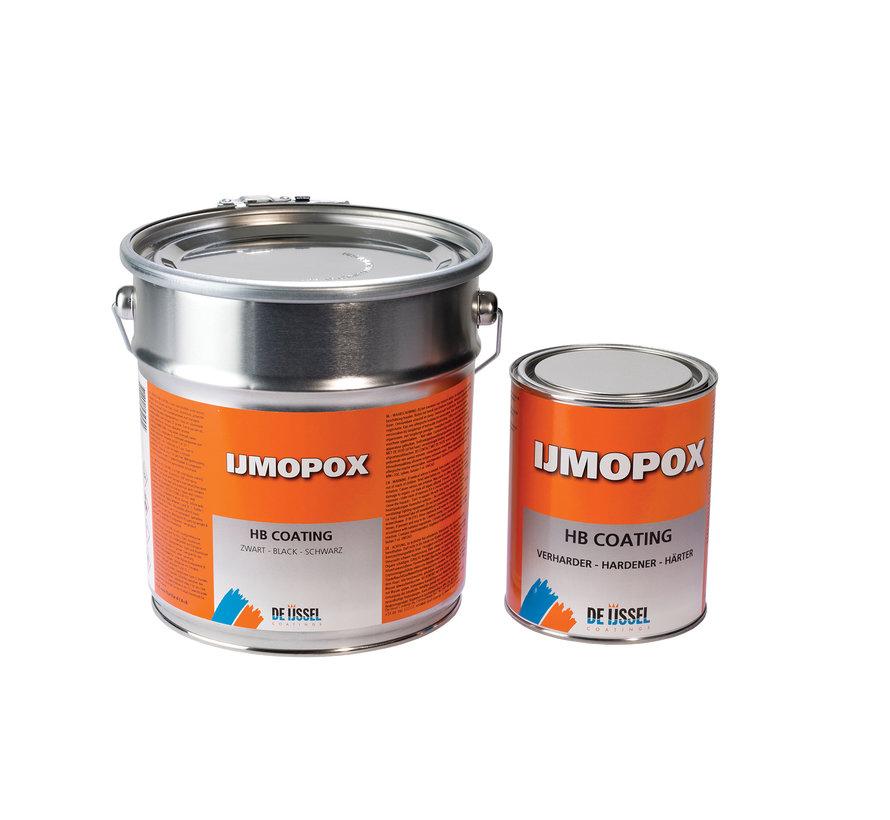 IJmopox HB Coating