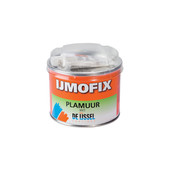 De IJssel Coatings IJmofix Plamuur Set