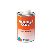 De IJssel Coatings Double Coat Ontvetter
