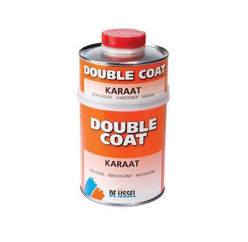 De IJssel Coatings Double Coat Karaat Set