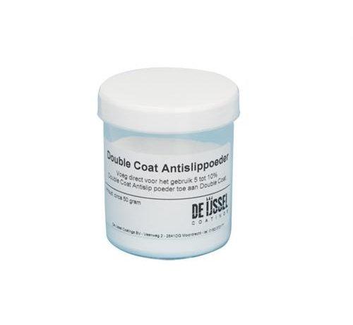 De IJssel Coatings Double Coat Anti-Slip Powder