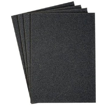 Klingspor Sandpapier