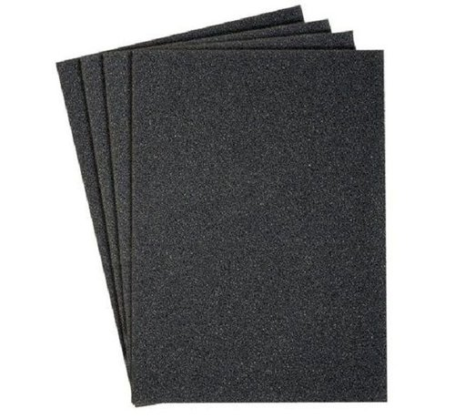 Klingspor Schuurpapier