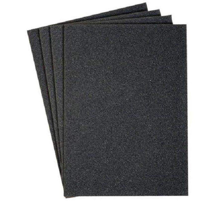 Sandpapier