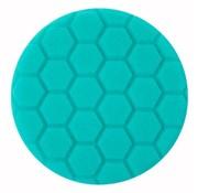Poetspad Grof, groen- BTC Line Blue  Ø 135 mm