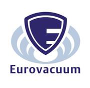 Eurovacuum