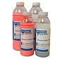Silicone Addition Pink 10 Set (Soft)