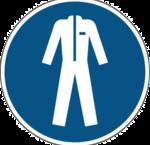 Schorten / Overalls