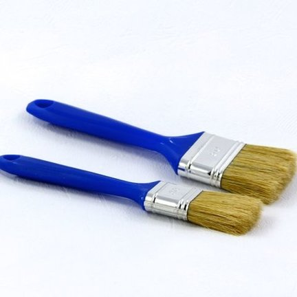 Brushes / Paint rollers