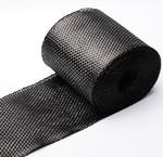 Fibers / Fabrics / Core material