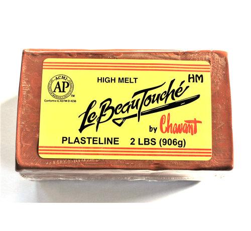 Chavant Chavant - Le Beau Touché HM (906 gram)