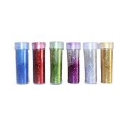 Glitter Set (6 colours)