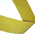 Aramid / Aramid fabric