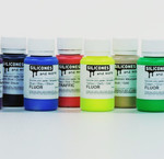 Silicone Dyes