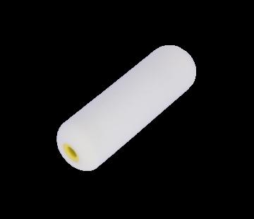 Roll Roy Foam Roller 11 cm.