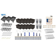 Polyester Tool Package  XL