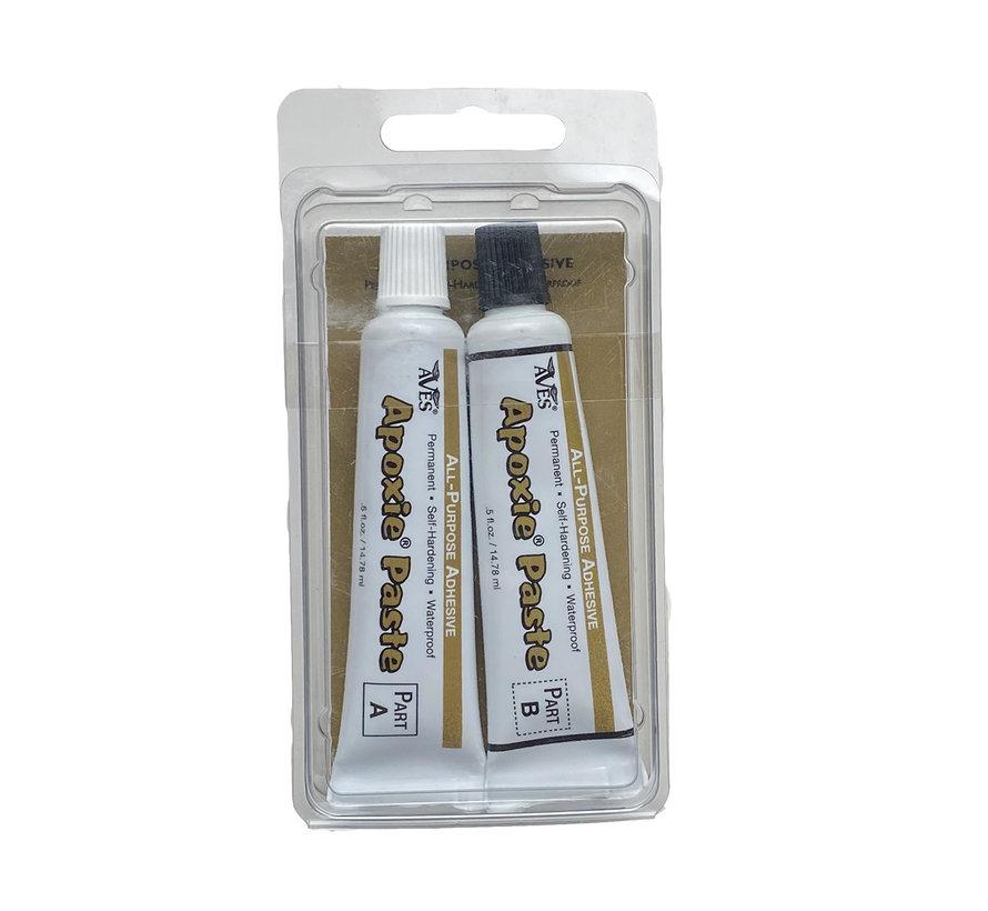Apoxie Paste (glue)