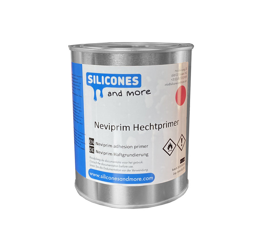 Neviprim  adhesion primer