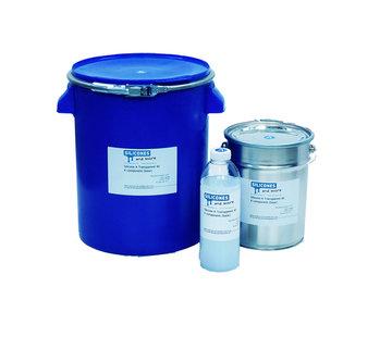 Wacker Siliconen Additie Transparant 40 Normaal