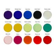 S.A.M. Basis Epoxy Pigmenten