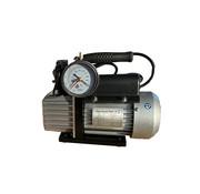 Eurovacuum Vacuum pump EVD-VE115SV