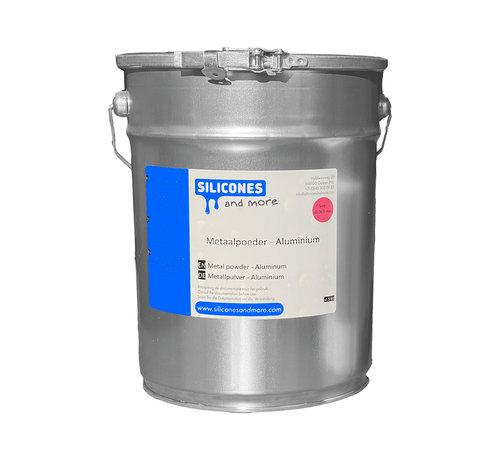 Metallpulver - Aluminium