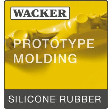 Wacker Elastosil M 4644