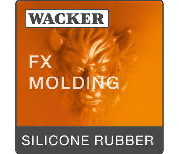 Wacker Elastosil FX - Fast